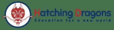 Hatching Dragons-Logo-01 (1) (1)-1