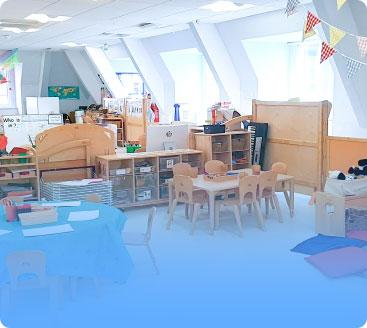 Best-nurseries-in-london-city