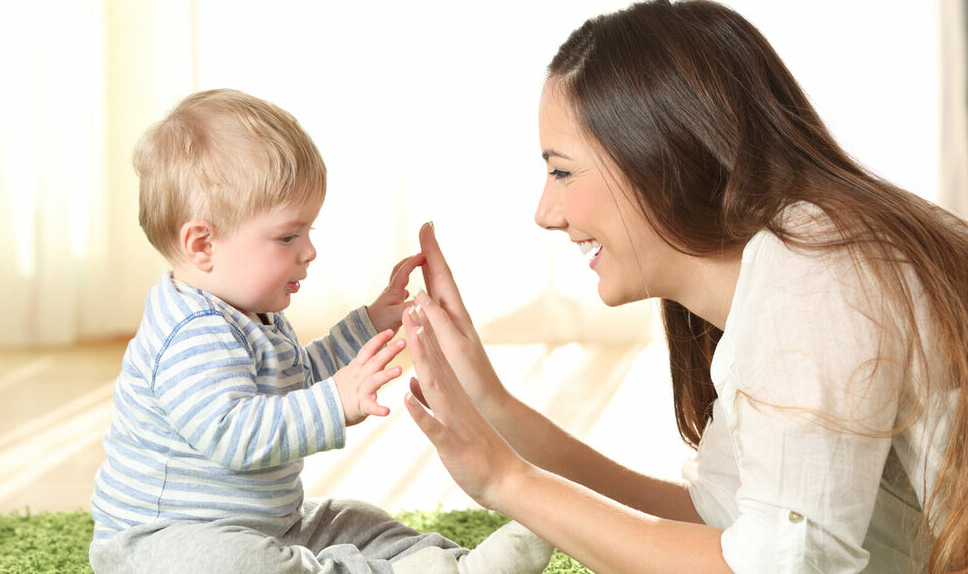 nanny-in-london-agency-benefits